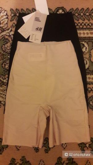 Корректирующее белье H&M, размер S