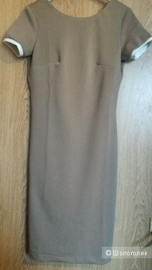 Платье mondigo, размер 42
