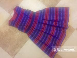 Платье на девочку Tommy Helfiger 8-10 лет