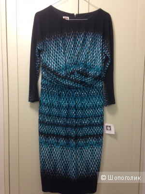 Платье Ann Klein