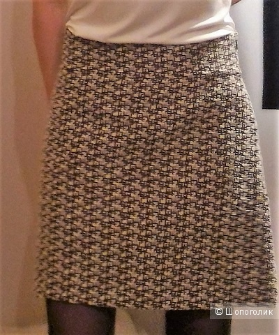 Короткая юбка Imperial (Италия), размер L