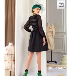 Платье вечернее Tasha Martens, размер S