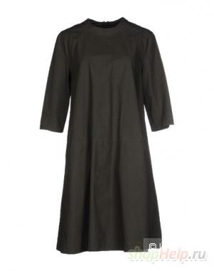 Новое платье Adele fado