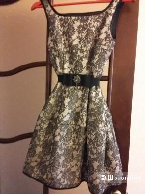 Платье RINASCIMENTO XS