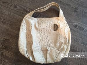 Продам стильную сумку by  Dibrera
