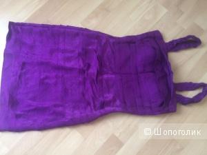 Платье SANGRIA размер 44-46