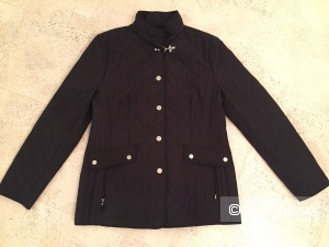 Куртка женская Balzer 46 размер