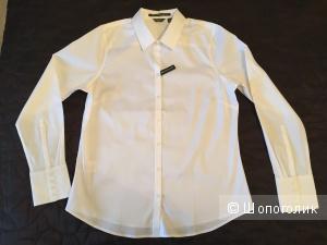 Блузка Eddie Bauer размер 48