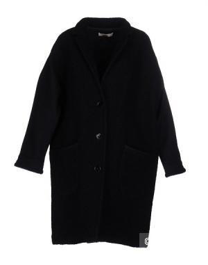 Продам шерстяное пальто Sessun