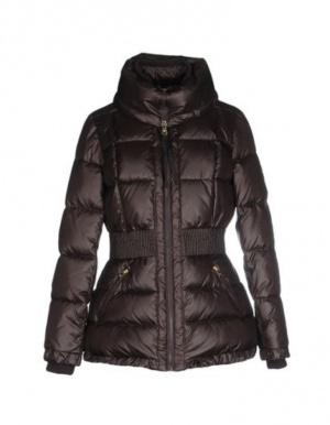 Новая зимняя куртка Halifax Traders 44 рр.