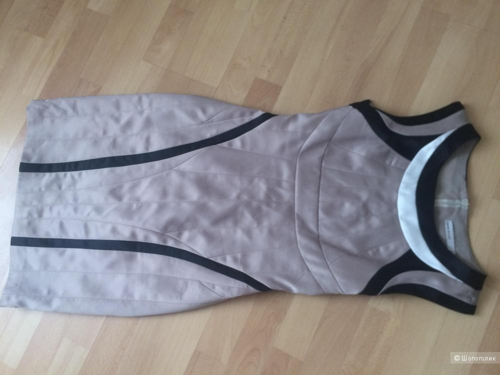 Платье Karen Millen 12uk 46 размера