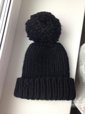 Шапка Eugenia Kim Rain Hat