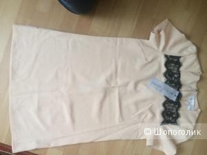 Платье новое Paper dolls 12uk 46 размер