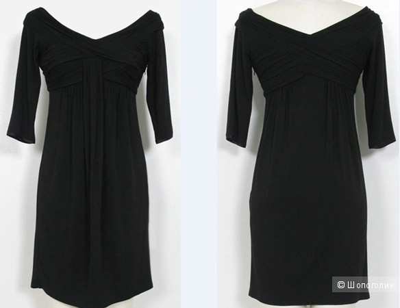 Архитектурное платье Jasmine di Milo UK 10, USA 6, Eur 38