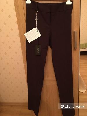 Женские брюки Patrizia Pepe