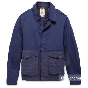Куртка Timberland Mount Wilson