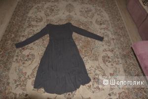 Продам платье DEHA размер S-M