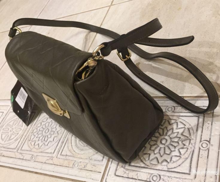 Новая сумка MARC BY MARC JACOBS
