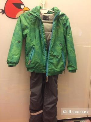 Осенне-весенний костюм IcePeak (Финляндия) 122