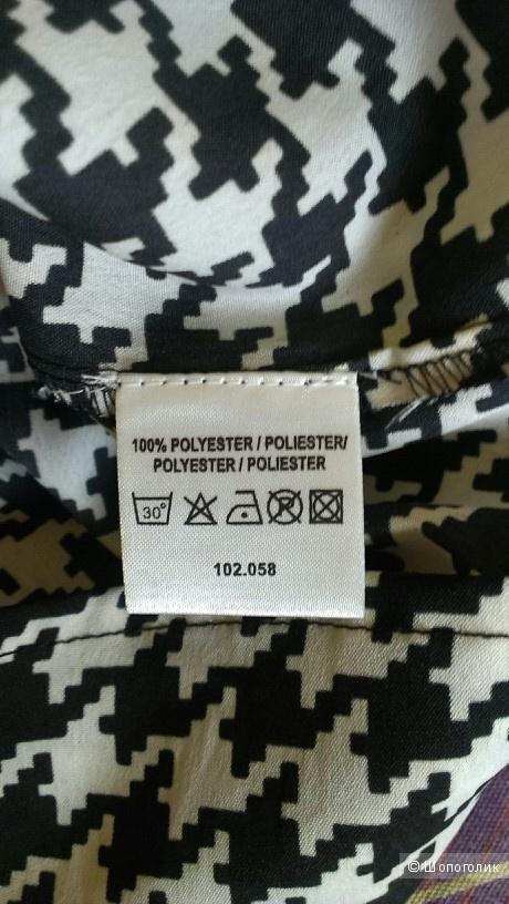 Новая блузка VENCA размер М