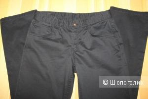 Новые черные джинсы Tatum маркировка 38