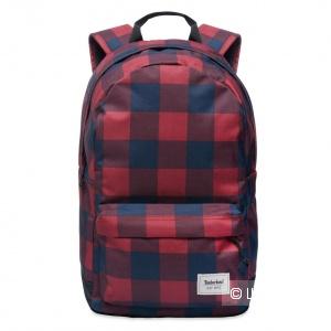 Продам рюкзак Timberland