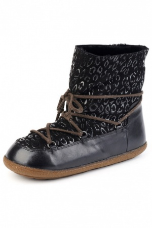 Ботинки Grand Style. Оригинал. Совершенно новые.