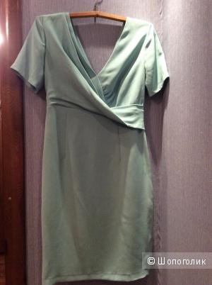 Платье Аnnarita N. , размер 46
