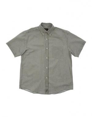 Новая рубашка Pepperino для мальчика р.11-12 лет