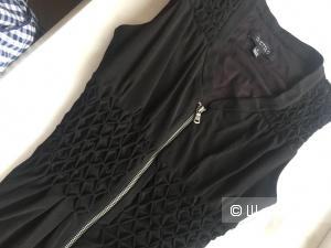Продам новое платье Chetta B размер 6