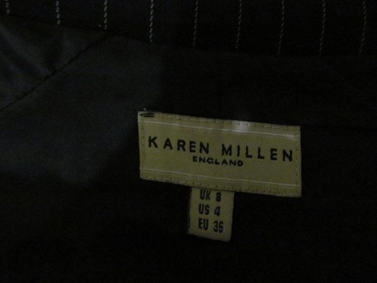 Платье Karen Millen (р. UK 8)