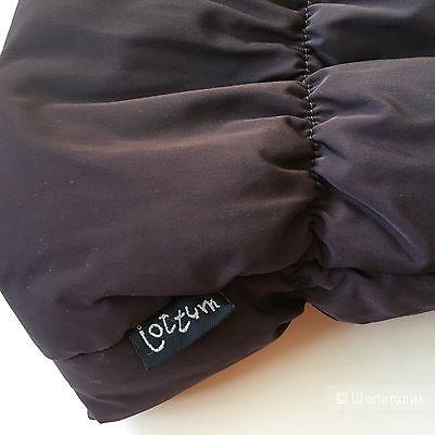 Пальто Jottum для девочки, 10-12 лет