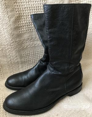 Высокие ботинки Mauro Griffoni 44 размер