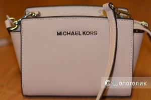 Продам новую сумку MICHAEL MICHAEL KORS Selma Mini