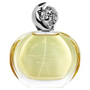 Элитный парфюм Sisley Soir De Lune ~ 75мл