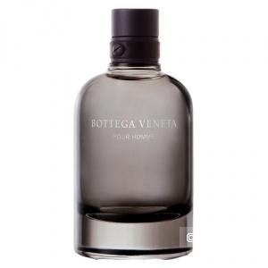 Продам новый мужской парфюм Bottega Veneta pour homme 50ml.