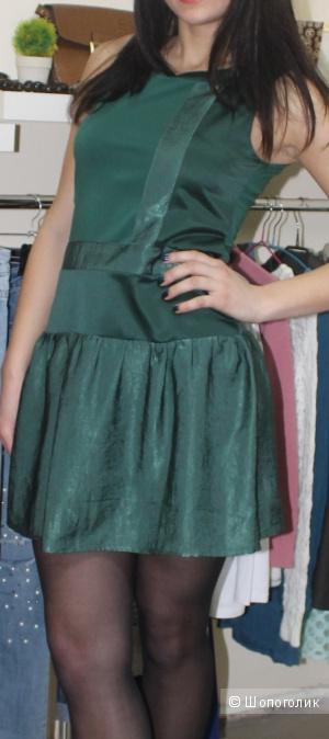 Платье XTSY Италия