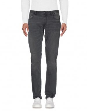 Джинсовые брюки MICHAEL KORS размер 34W/34L