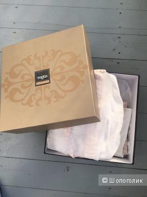 Togas Набор халат и пижама Новые в коробке