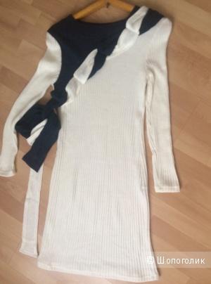 Платье Sl-ira в размере М