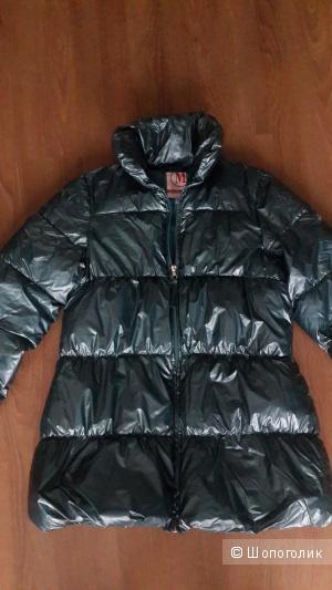 Куртка MONTEFIORE на 10-12 лет