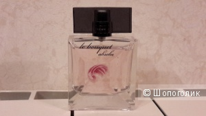Le Bouquet Absolu, Givenchy edt от 50 мл
