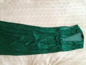 Платье RICHMOND X