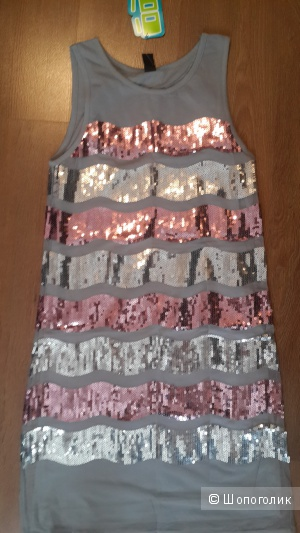 Платье Acoola 158-164