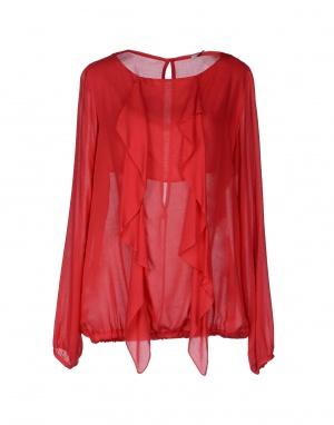 Блузка SISTE,S Италия 46 размер