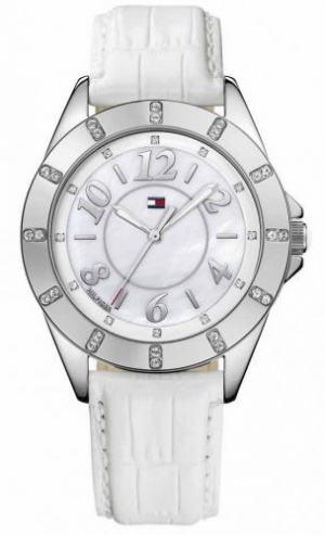 Новые часы Tommy Hilfiger. Оригинал