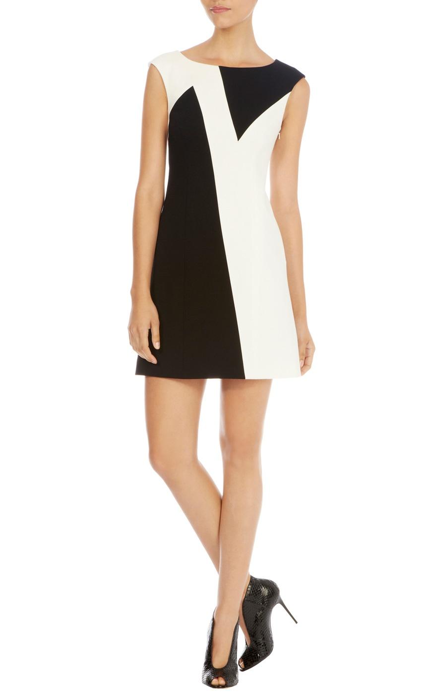 Платье Karen Millen UK 16 (маломерит)