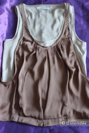 Блузка Zara. Размер M.