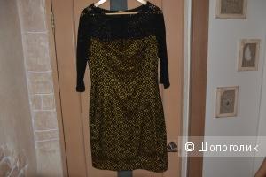 Платье новое Зарина на 48 размер