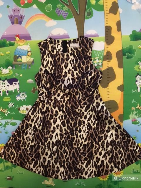 Платье Karen Millen UK 14